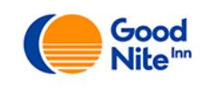 Good Nite Inn Salinas Monterey | No. 1 Economy Hotels In California